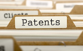 Patent Registration, Patent Consultant, TMR Services, Patent Regisration Delhi, Patent Regisration India