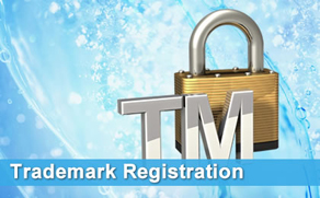trademark-registration Trademark Registration Delhi