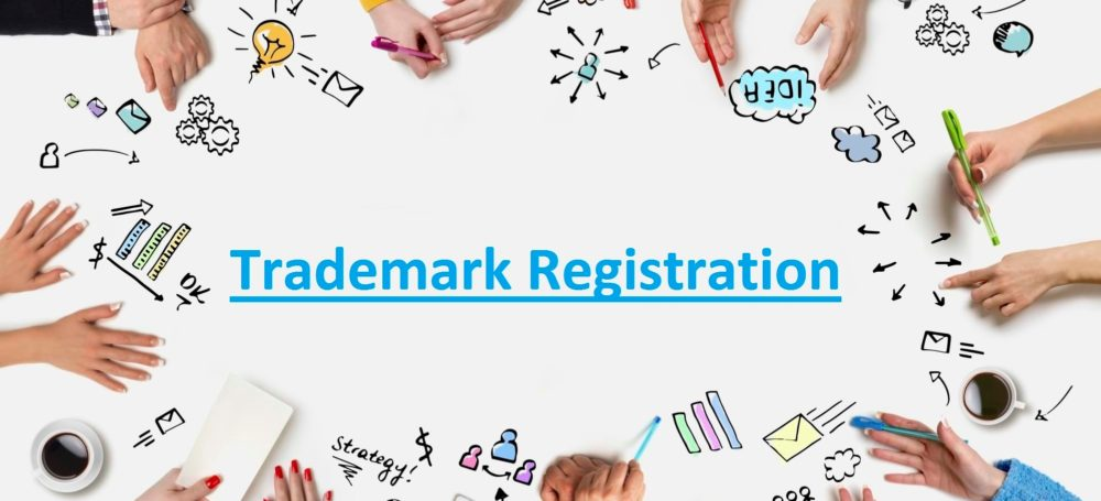 How To Register Trademark | Trademark Registration Delhi,TM, ISO Certification Gurugram, Noida, Faridabad, Ghaziabad