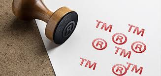 images How To Register Trademark