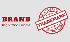trademark-brand-registration-300x180 Home