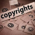 images-1-150x150 Online Copyright Registration Process in India New Delhi
